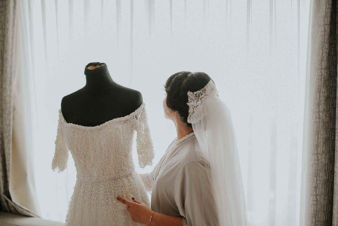 wedding audrey by akar photography - 020