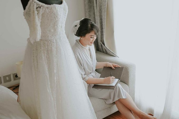 wedding audrey by akar photography - 022