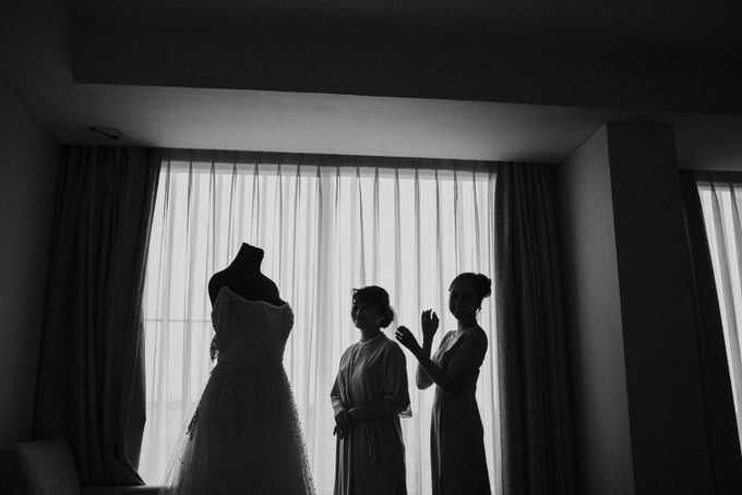 audrey & andreas's wedding by akar photography - 023