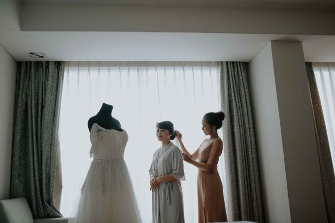 audrey & andreas's wedding by akar photography - 024