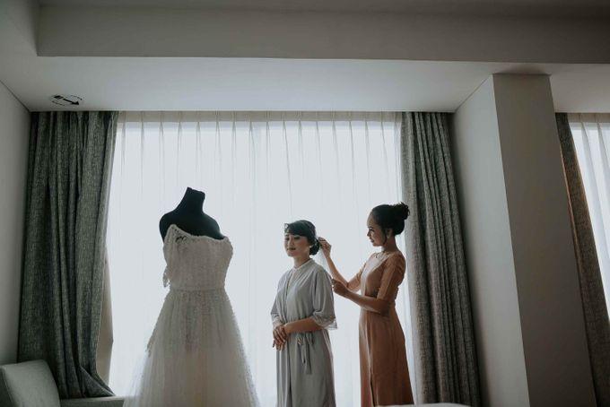 wedding audrey by akar photography - 024