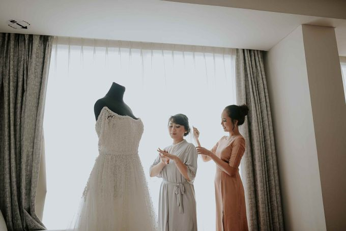 audrey & andreas's wedding by akar photography - 025
