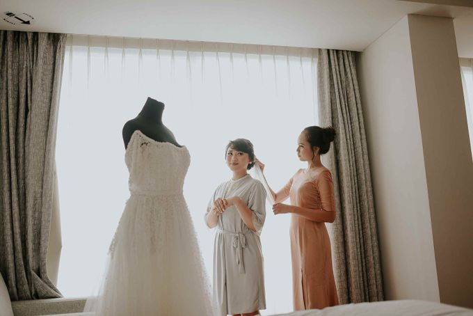 audrey & andreas's wedding by akar photography - 026