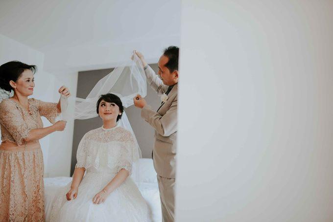 wedding audrey by akar photography - 027