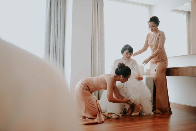 audrey & andreas's wedding by akar photography - 028