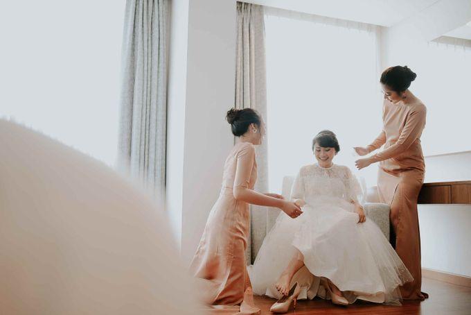 wedding audrey by akar photography - 029
