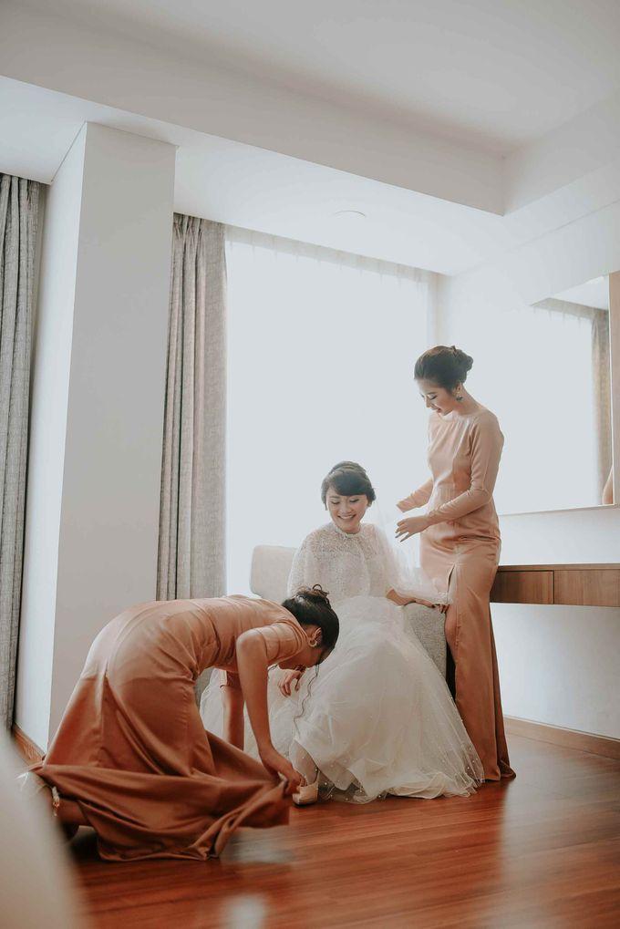 wedding audrey by akar photography - 030