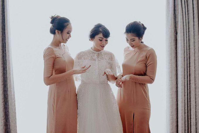 wedding audrey by akar photography - 031