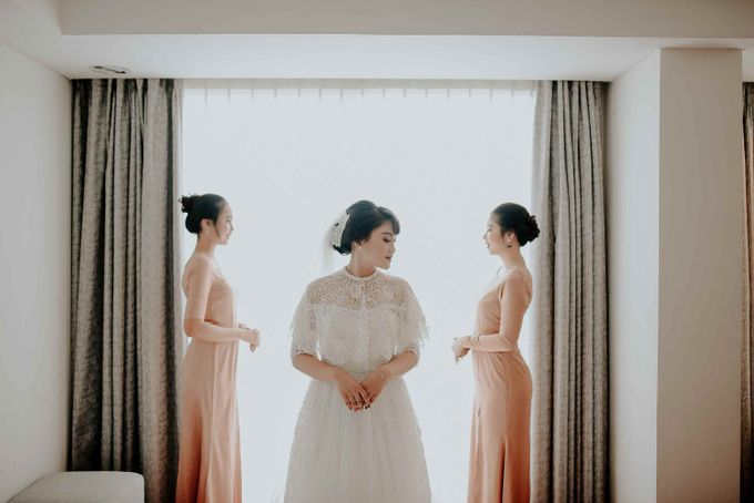 audrey & andreas's wedding by akar photography - 032