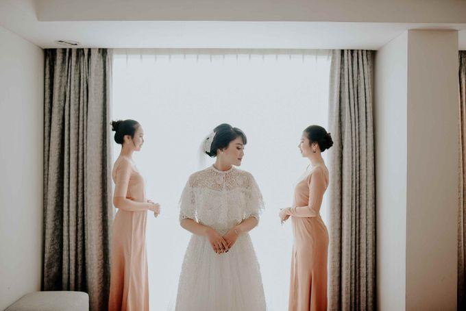 wedding audrey by akar photography - 032
