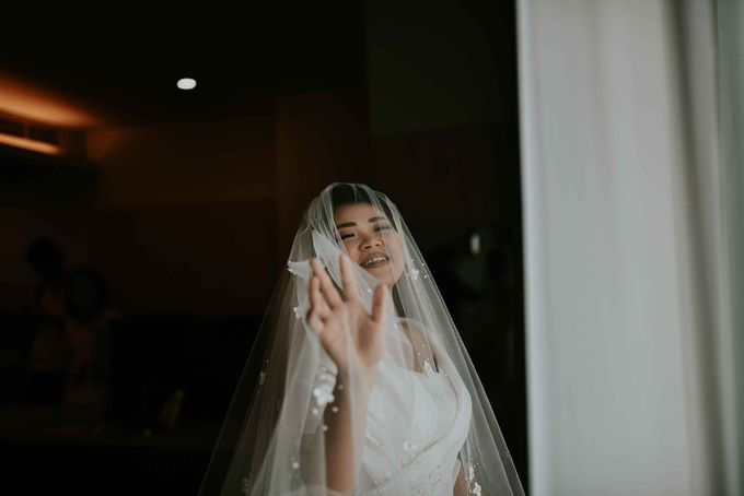 wedding Cindy & Anthony by akar photography - 017