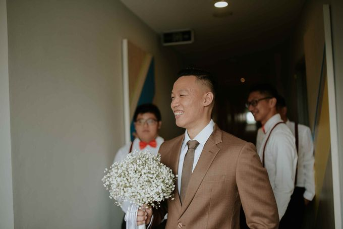 wedding Cindy & Anthony by akar photography - 022