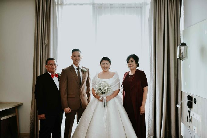 wedding Cindy & Anthony by akar photography - 024