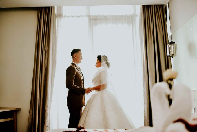 wedding Cindy & Anthony by akar photography - 026
