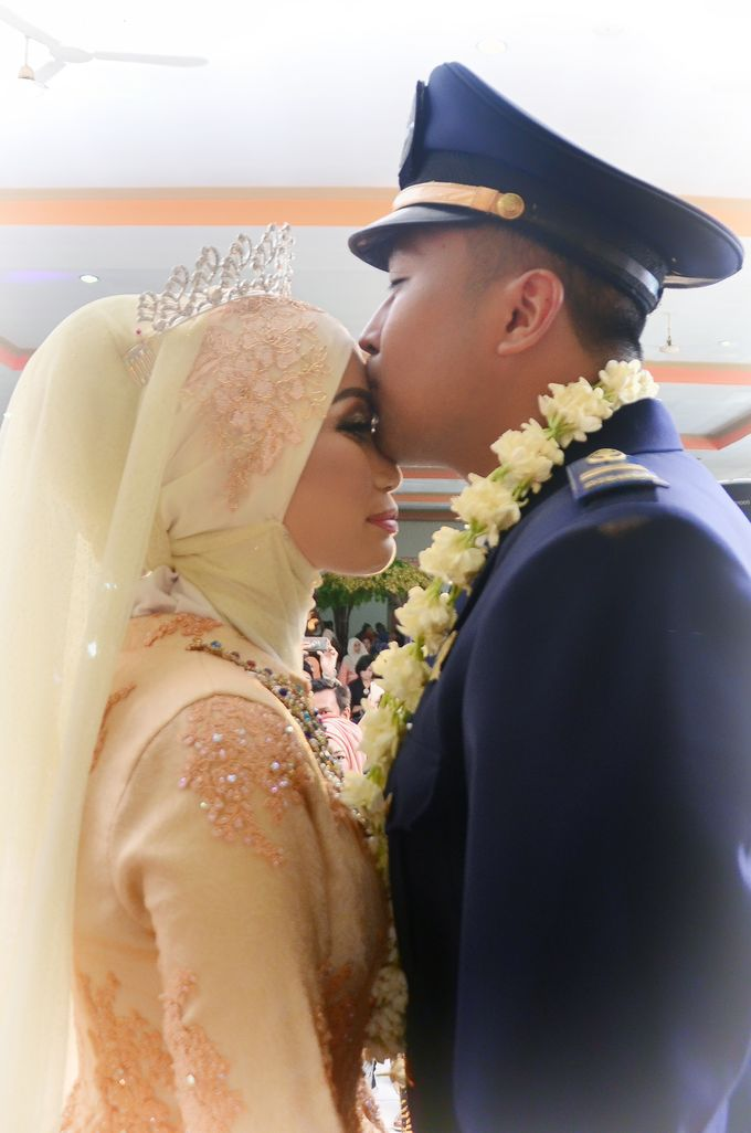 wedding pictures by KSA photography - 008