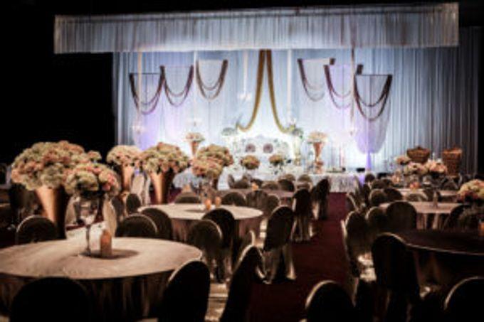 Joyden Hall by Wedding by LQ - 002