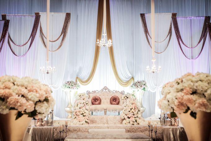 Joyden Hall by Wedding by LQ - 001