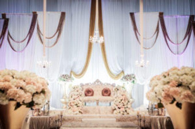 Joyden Hall by Wedding by LQ - 006