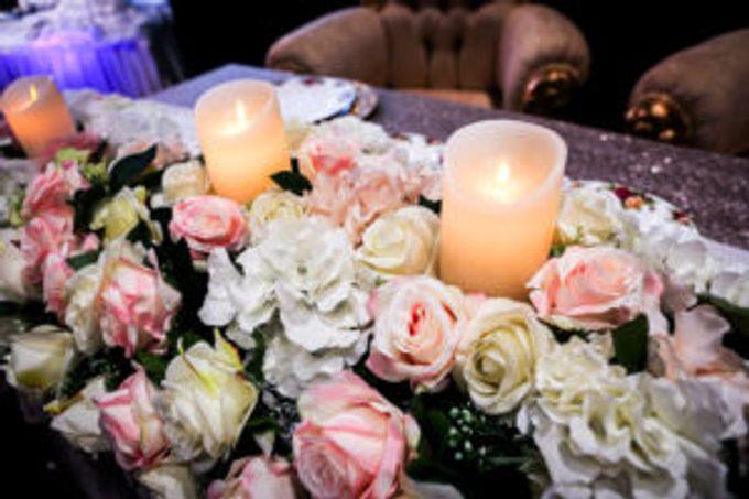 Joyden Hall by Wedding by LQ - 005