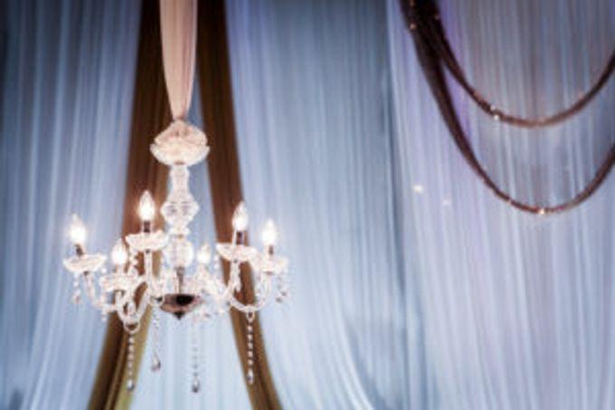 Joyden Hall by Wedding by LQ - 003