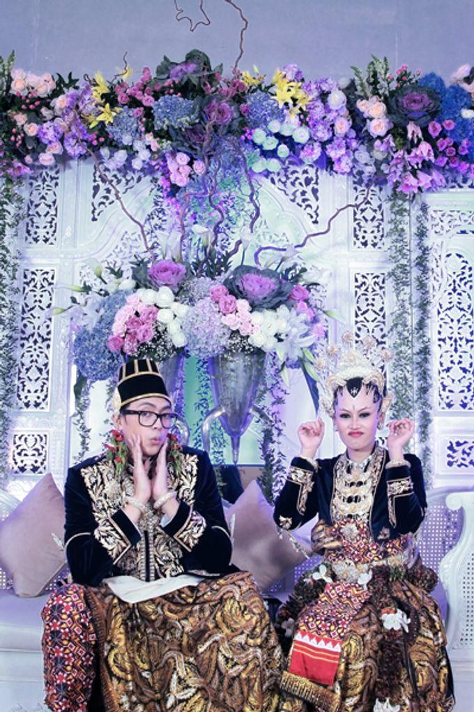 Wedding Photo by boomsphoto - 009