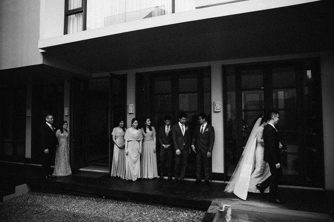 Preparation of Kelvin & Teresa by saptodjojokartiko bride - 012