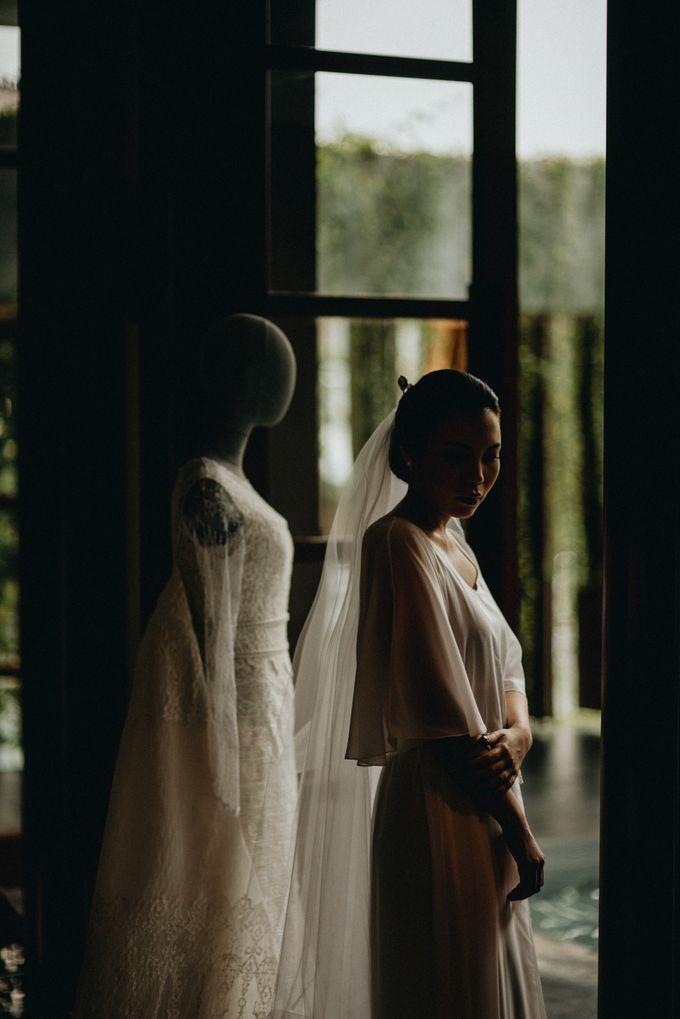 Preparation of Teresa by saptodjojokartiko bride - 001