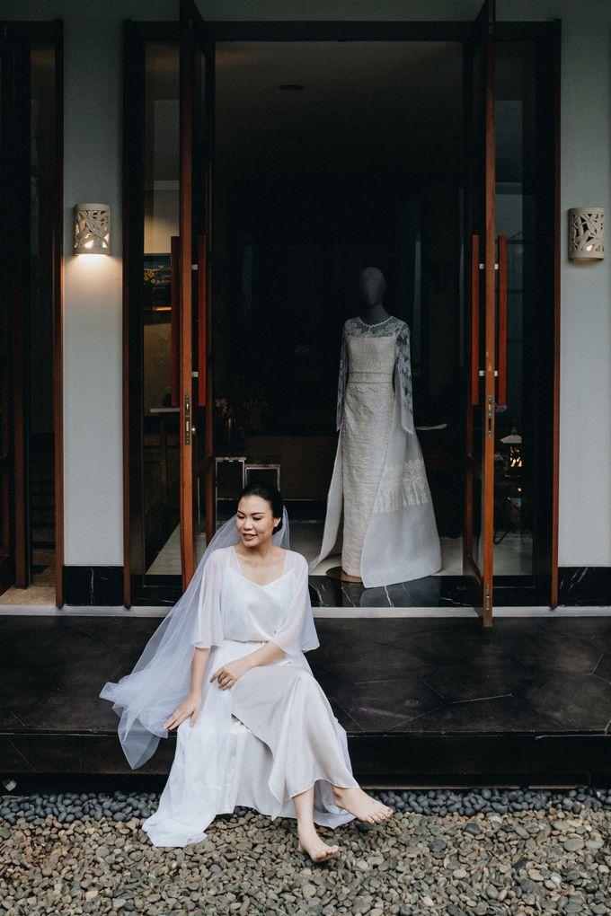 Preparation of Teresa by saptodjojokartiko bride - 006