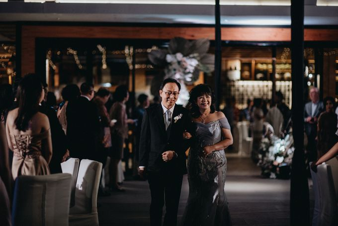 Reception of Kelvin & Teresa by WYMM Organizer - 022