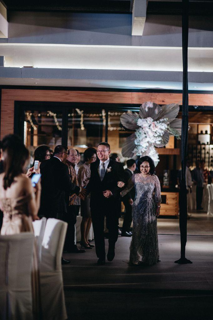 Reception of Kelvin & Teresa by WYMM Organizer - 023