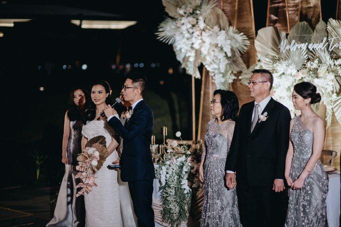 Reception of Kelvin & Teresa by WYMM Organizer - 029