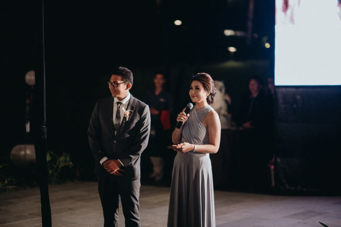 Reception of Kelvin & Teresa by WYMM Organizer - 039