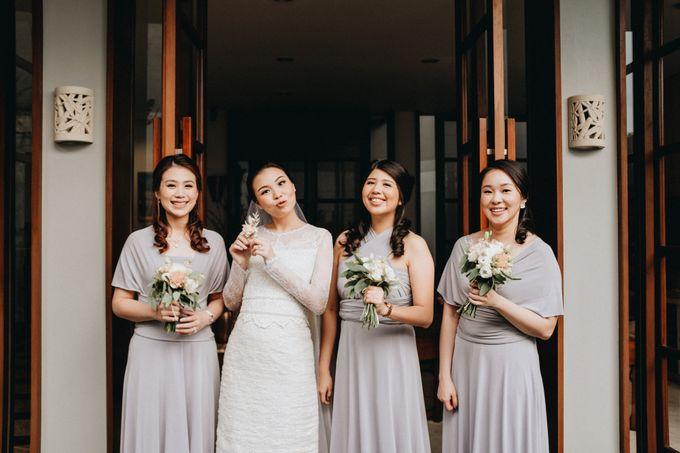 Preparation of Teresa by saptodjojokartiko bride - 012
