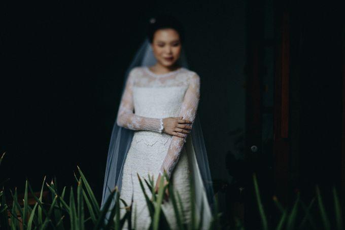 Preparation of Teresa by saptodjojokartiko bride - 017