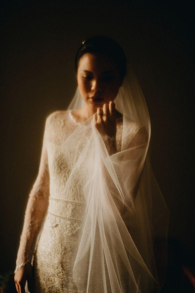 Preparation of Teresa by saptodjojokartiko bride - 020