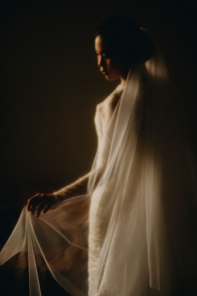 Preparation of Teresa by saptodjojokartiko bride - 021