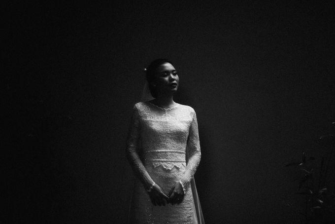Preparation of Teresa by saptodjojokartiko bride - 022