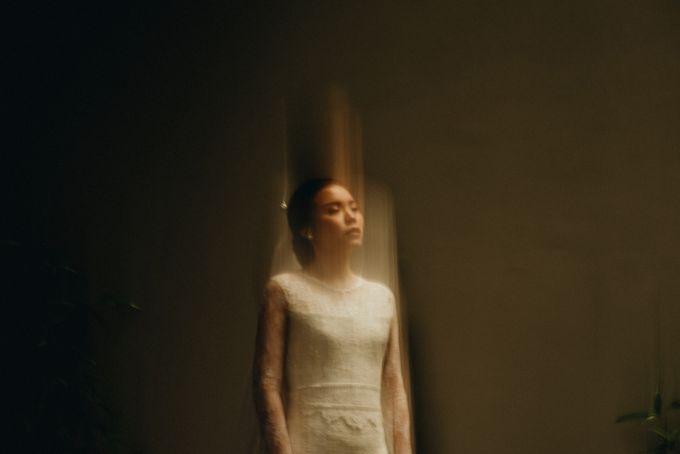 Preparation of Teresa by saptodjojokartiko bride - 023