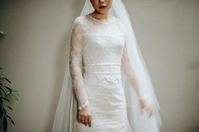 Preparation of Teresa by saptodjojokartiko bride - 026