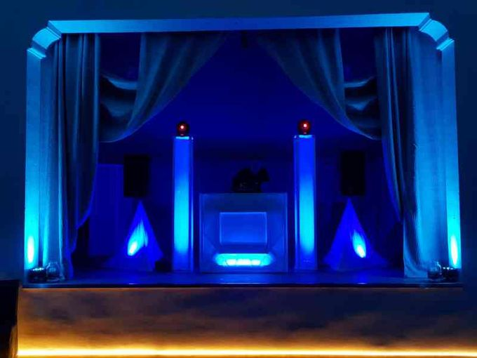 Wedding DJ by KV-Production - 004