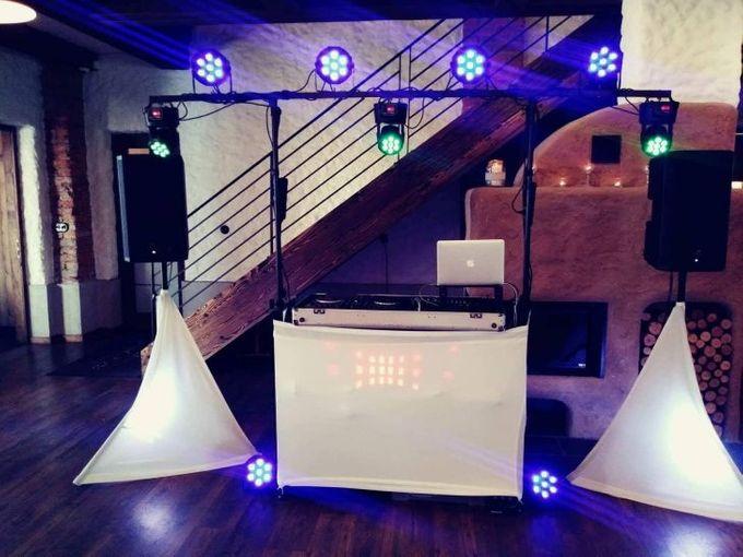 Wedding DJ by KV-Production - 003