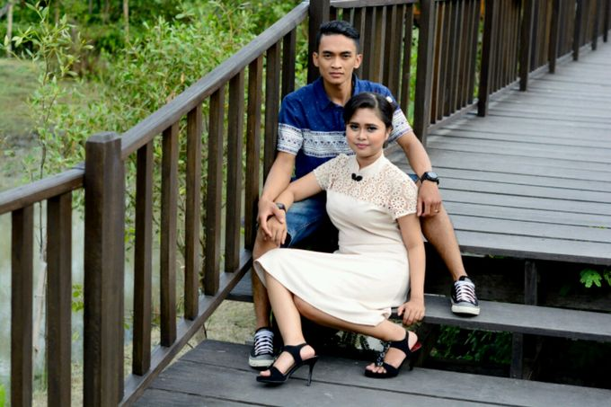 Agus & Retno by headroom picture - 009