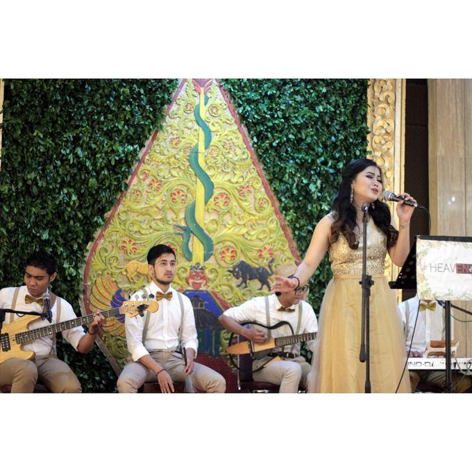 Middle Acoustic - Graha Dirgantara by HEAVEN ENTERTAINMENT - 004