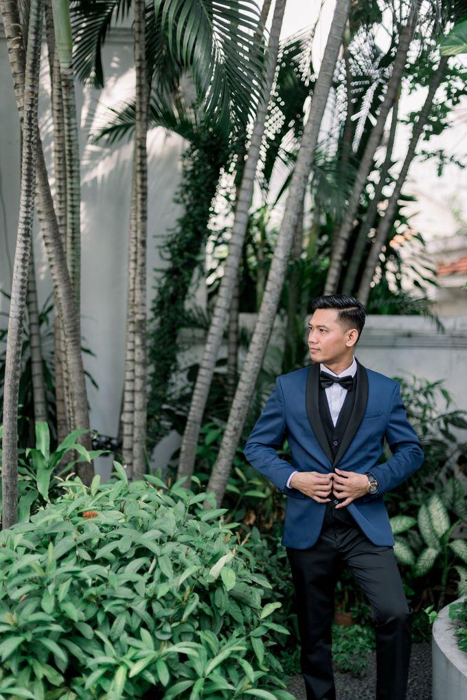 WEDDING FREDI & FELI by lovre pictures - 011