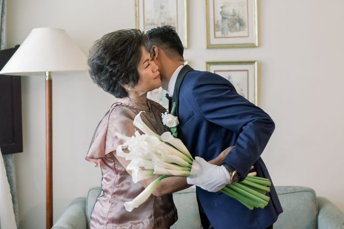 WEDDING FREDI & FELI by lovre pictures - 013