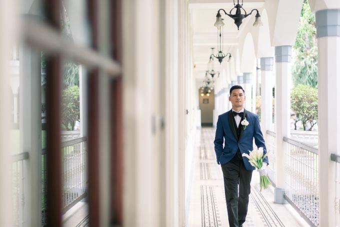 WEDDING FREDI & FELI by lovre pictures - 014