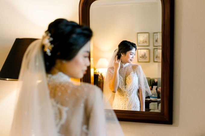 WEDDING FREDI & FELI by lovre pictures - 004