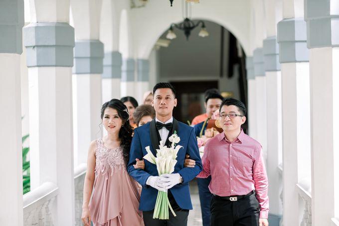 WEDDING FREDI & FELI by lovre pictures - 017