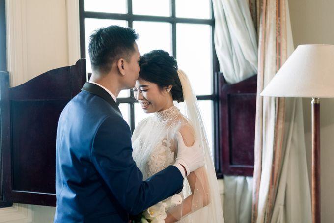 WEDDING FREDI & FELI by lovre pictures - 021