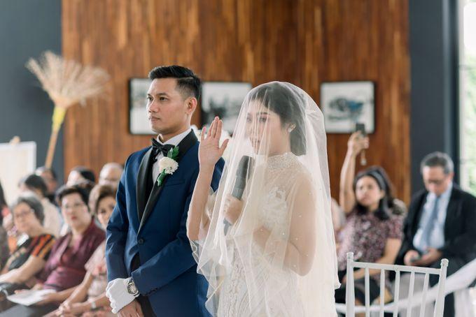 WEDDING FREDI & FELI by lovre pictures - 034